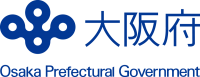 Osaka Prefectural Government